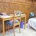 habitacion-cama-individual-piso-estudiantes-22b8e240499269190fba9bc76e9b4814