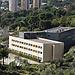 Habitación Doble y Doble Grande en Àgora BCN