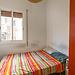 habitacion-luminosa-zona-universitaria-barcelona-a-partir-15-abril-b68e819ff8a8a362f815c6034e1e9c69