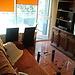 habitacion en piso compartido en Madrid