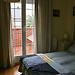 Habitacion privada en casa compartida con familia