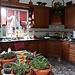 Habitación en Santa Cruz