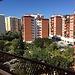 Habitación muy bien situada en Málaga