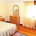 Vigo-Habitación en piso para compartir amplio y soleado