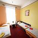 Hostel tripple room close to city centre, Prague 3
