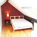 From August or September - Cute room in a beautiful Centric House in Rue T'Kint 38 1000 - Brussels - Belgium