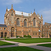How to get into Oxford University? Do YOU have what it takes?
