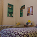 Huge SHARED  room ideal for couples or friends. Shared apartment for students