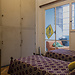 Huge SINGLE room, ideal for couples in Shared apartment for students