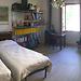 In appartamento in centro a Forlì,  zona adiacente al Campus, 2