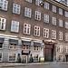 Including all monthly bills. Room for rent in Copenhagen.