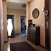 Individual Room in shared apartment (15-20 min to UCM or UPM)