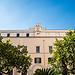 INTERNATIONALHOUSENAPLES - ERASMUS and PhD - ERASMUS RESIDENCE Federico II and Orientale,  Belle Arti Naples