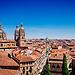 Is it free to study in public university in Spain?