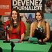 Journée Portes Ouvertes à l'EDJ Nice - Avis EDJ Nice