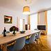 Judengasse Premium - 3 Bedroom Apartment