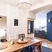 Junior Suite Fasangasse - 2 Bedroom Apartment