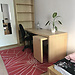 KRAKÓW OLD TOWN TOMASZA 4-BEDROOM APARTMENT