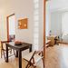 Krowoderska 39 Street nice sunny 2 bedrooms all included