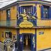 La Boca: must visit in Buenos Aires