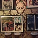 Louisiana Café Rock