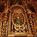 La Iglesia más bella de Lima Colonial