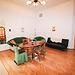 Large 3 rooms Apartment at Nyugati
