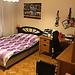 Large cozy room in 100. Yil (Near METU, Bilkent & Hacettepe)