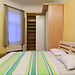 Large Riga apartment in fantastic city centre location