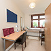 LARGE ROOM FOR RENT WITH DOUBLE BED, ALL BILLS INCLUDED, FULLY FURNISHED, VERY CLOSE TO ABDN UNI