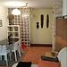 large sunny flat & big rooms+bills+wifi