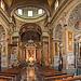 Las 10 iglesias venecianas mas bonitas