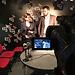 Le studio TV de l'EDJ - Avis EDJ Nice