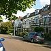 Leeuwarden Houses