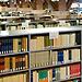 Library of Sant Marta, Verona