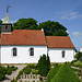 Live the unforgettable! Erasmus experience in Horsens, Denmark (