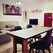 Lona Apartment