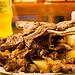 Anticucheria Tio Mario (Restaurante)