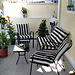 Lovely Apartment with Big terrace 4