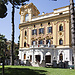 LUISS, Sapienza Area - Shared Room for Students
