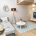 Luxus Maisonette Liechtenstein T04 - 1 Bedroom Apartment