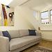 Mariahilf Terrace - 1 Bedroom Apartment