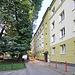 Mieszkanie przy KUL, UMCS, Lublin centrum