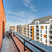 Modern apartment to rent in Gdańsk Old Town!