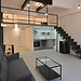 Modern nice 60m2 loft type apartment in Old Town of Vilnius