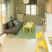 Modern, quiet apartment in Thessaloniki