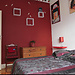 nice and modern room in Coimbra_PORTUGAL