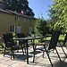 Nice apartment in charming villa nearby Gothenburg