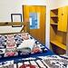 Nice and clean rooms in Ljubljana