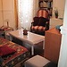 Nice flat to share in the center of Paris